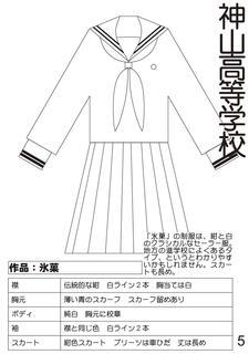 架空学校制服図鑑(コミティアGW準備号)-005.jpg