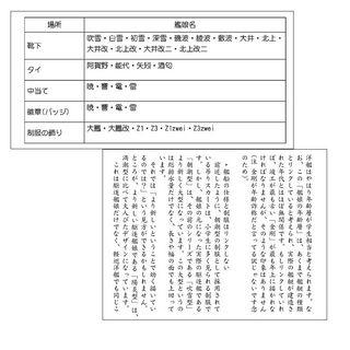 nijifuku-sample2.jpg