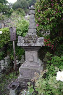 120504jomyoji-hokyo.jpg