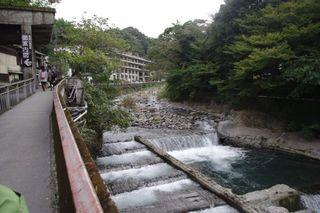 hakone-yumoto-onsen1.jpg